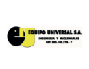 Equipo Universal S.A.