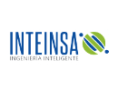 Inteinsa - Ingeniería inteligente