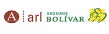 bot-seguros-bolivar