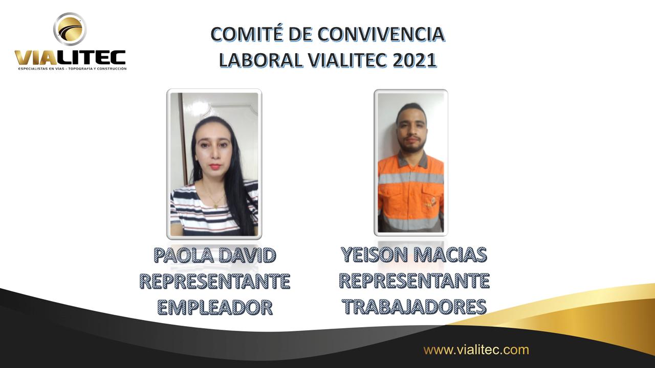 comite-convivencia-2021
