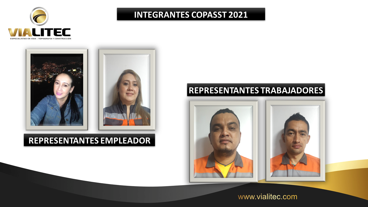 copasst-2021
